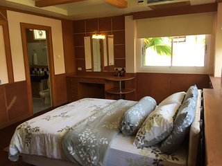 3 bedroom House with Internet Access in Trang - Trang vacation rentals