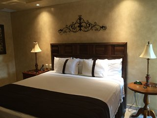 Manage Las Palomas, Ph 1, Topaz 401 - 3BD/2BA with Amazing Oceanview, 4th Floor - Puerto Penasco vacation rentals