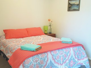 Studio - Great Lake Taupo - Taupo vacation rentals