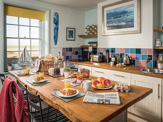 Coastguards Beach House - Rye vacation rentals