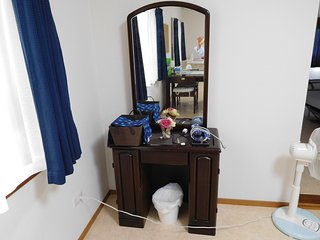 Check out our place close to Kokusai street! - Naha vacation rentals