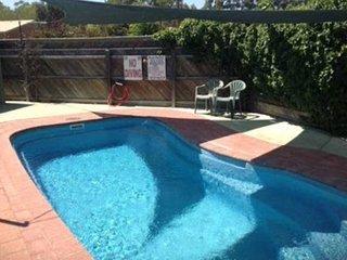 Echuca Moama Holiday Retreat 2 - Moama vacation rentals