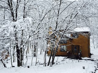 Cozy and Lovely House - East Stroudsburg vacation rentals