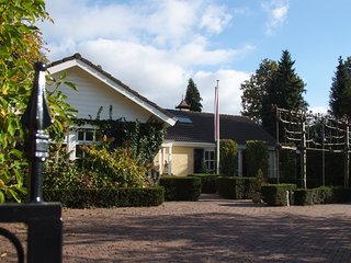 Nice Bed and Breakfast with Internet Access and Wireless Internet - Kaatsheuvel vacation rentals