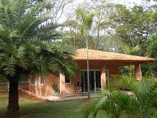 """CASA LA PAZ """"Artistica"""" PLAYA NEGRA COSTA RICA - Playa Negra vacation rentals"""