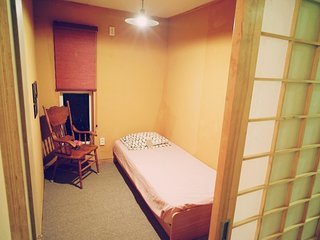 Close to Incheon Airport. Free Ride. Free Breakfast. - 1 - Incheon vacation rentals
