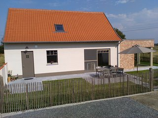 3 bedroom House with Internet Access in Kortemark - Kortemark vacation rentals