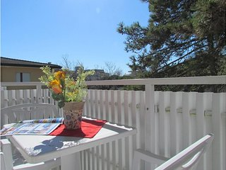Very Nice Apartments in a Quiet Building Near the Beach - Airco - Parking - Bibione vacation rentals