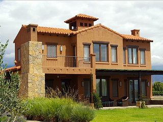 Casa Tannat by Cafayate Holiday - Cafayate vacation rentals