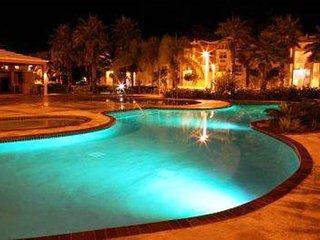 3/2 Condo Beachfront 3 Pools 14 miles E of SJU - Loiza vacation rentals