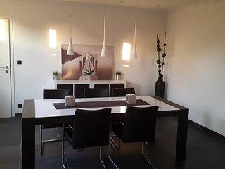 Modern villa between Ghent & Bruges, near Knokke - Eeklo vacation rentals