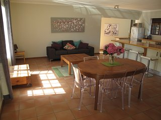 Casa a Tubos - Jeffreys Bay vacation rentals