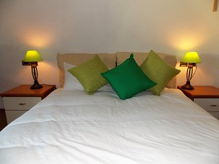 Spacious bedrooms in a quiet place with excellent buffet-breakfast - Pistoia vacation rentals