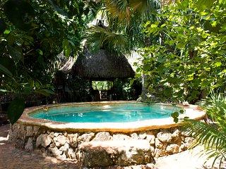 Hidden Mayan Paradise - Villa Neshima - Peto vacation rentals