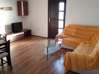 Beautiful Apartment with A/C and Television - Pirovac vacation rentals