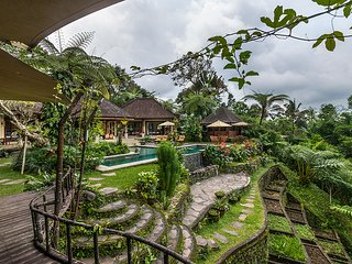 Heaven in Bali (Formerly Orchid Villa) - Payangan vacation rentals