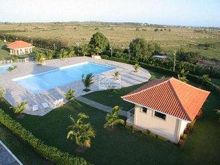 Linda casa em Araruama, descanso, lazer piscinas, praias e natureza - Araruama vacation rentals