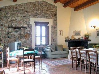 8 bedroom Villa in Rossano Calabro, Calabria, Italy : ref 2039483 - Rossano vacation rentals