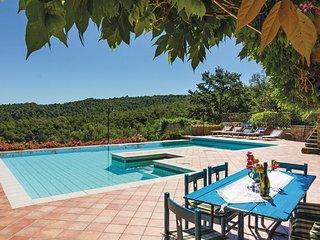 5 bedroom Villa in Umbertide, Umbria, Perugia, Italy : ref 2090005 - Calzolaro vacation rentals