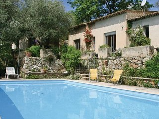 3 bedroom Villa in Cabris, Cote D Azur, France : ref 2095756 - Peymeinade vacation rentals