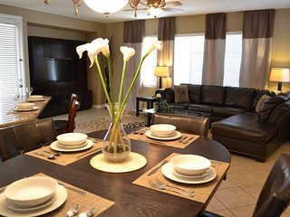 Northeast beauty closer to Airbase - North Las Vegas vacation rentals