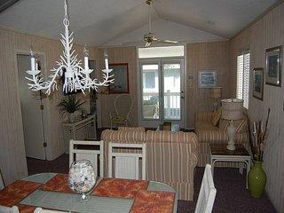 Summer Cottage 20 - Myrtle Beach vacation rentals