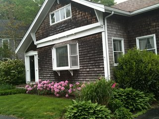 Sandwich Village Charmer - Sandwich vacation rentals