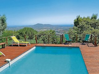 3 bedroom Villa in La Valette du Var, Var, France : ref 2221192 - La Valette-du-Var vacation rentals