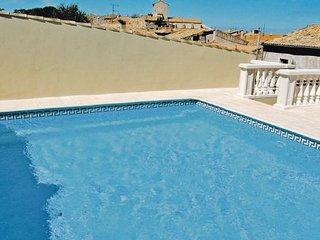 4 bedroom Villa in Magalas, Herault, France : ref 2221324 - Serignan vacation rentals