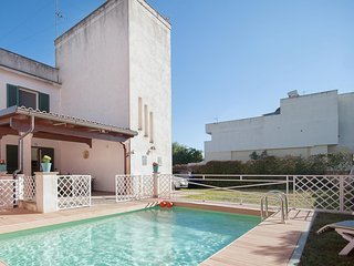 Bright Galatone House rental with Internet Access - Galatone vacation rentals