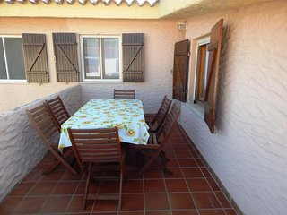 Comfortable 2 bedroom Condo in Asinara - Asinara vacation rentals