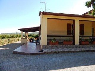 Cozy 2 bedroom Vacation Rental in Alghero - Alghero vacation rentals