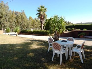 Comfortable 2 bedroom House in Alghero with Television - Alghero vacation rentals