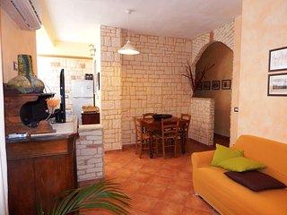 CASA DEL PROFESSORE 2 #11467.1 - Alghero vacation rentals