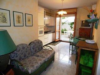 TRILO KENNEDY #11468.1 - Alghero vacation rentals