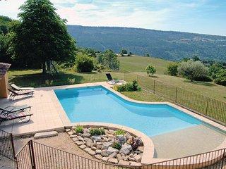 4 bedroom Villa in Sainte Croix-a-Lauze, Alpes De Haute Provence, France : ref - Vacheres vacation rentals