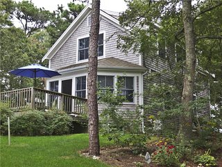 #501 - Viking Cottage - Orleans vacation rentals