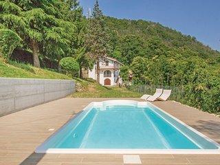 3 bedroom Villa in Teolo, Veneto Countryside, Italy : ref 2279979 - Rovolon vacation rentals