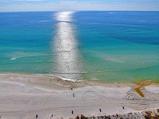 Sterling Breeze 2002 - Panama City Beach vacation rentals