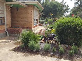 Lovely House with Internet Access and A/C - Gawler vacation rentals