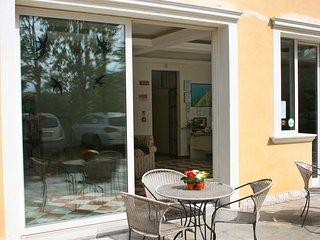 Nice 1 bedroom Apartment in Rimini - Rimini vacation rentals