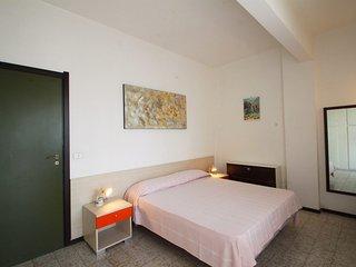 Cozy Misano Adriatico Apartment rental with Television - Misano Adriatico vacation rentals