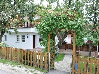 "Apartment ""Eva"" Lepoglava - Room with bathroom A - Lepoglava vacation rentals"