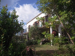 Nice House with Internet Access and Satellite Or Cable TV - Ventiseri vacation rentals