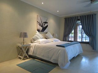 Vacation rentals in Limpopo Province