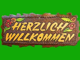 Spreewaldpension Fünf Linden zu Straupitz im Oberspreewald - Straupitz vacation rentals