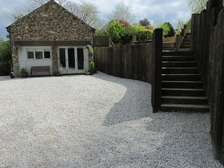 Detached Stone Cottage In Stunning Rural Location  But Close To Amenities - Launceston vacation rentals