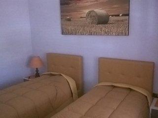 Cozy 3 bedroom Bed and Breakfast in San Leucio - San Leucio vacation rentals