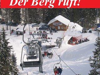 Der Berg ruft!! Sommer oder Winter Steinach - Steinach vacation rentals