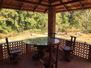 Beautiful Sakleshpur Cottage rental with Parking - Sakleshpur vacation rentals